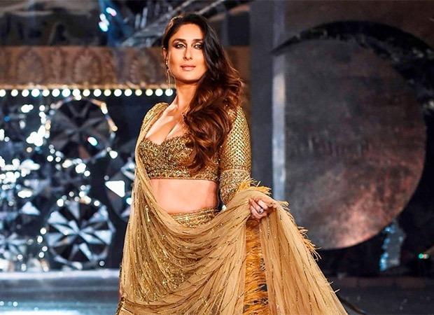 EXCLUSIVE Kareena Kapoor Khan OFFERED Happy Bhag Jayegi 3 (Read INSIDE details)
