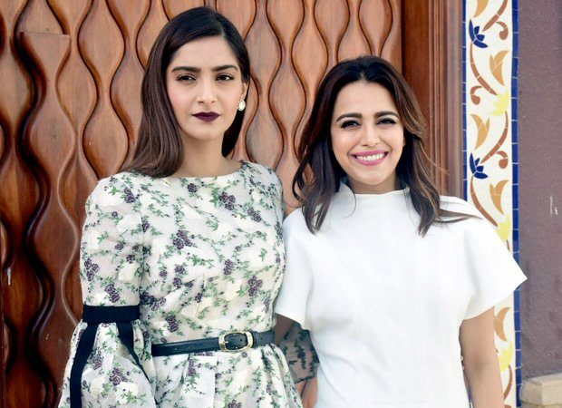 EXCLUSIVE: VEERE DI WEDDING 2 to be announced; will star Sonam Kapoor Ahuja and Swara Bhasker