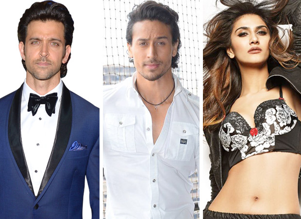 From Spain to Sweden, here is the list of places the Hrithik Roshan, Tiger Shroff, Vaani Kapoor film will travel!