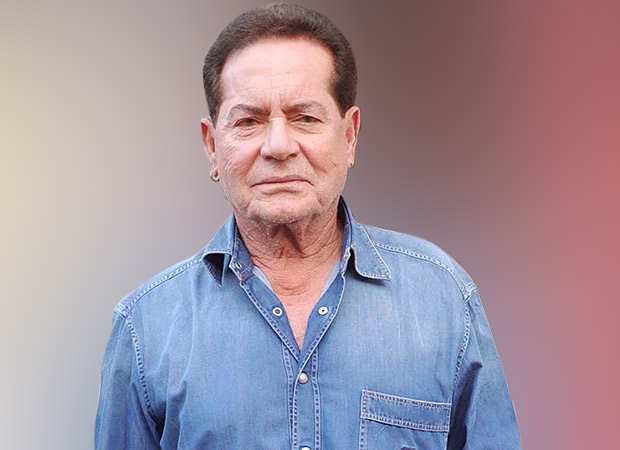 Here's what Salman Khan's father Salim Khan has to say about sudden exit of Priyanka Chopra from Bharat