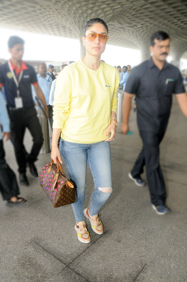Kareena Kapoor Khan travel style (1)