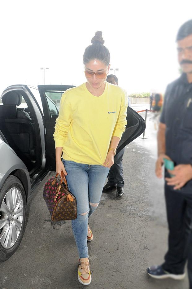 Kareena Kapoor Khan travel style (2)