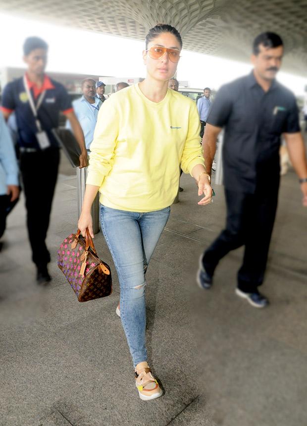 Kareena Kapoor Khan travel style (3)