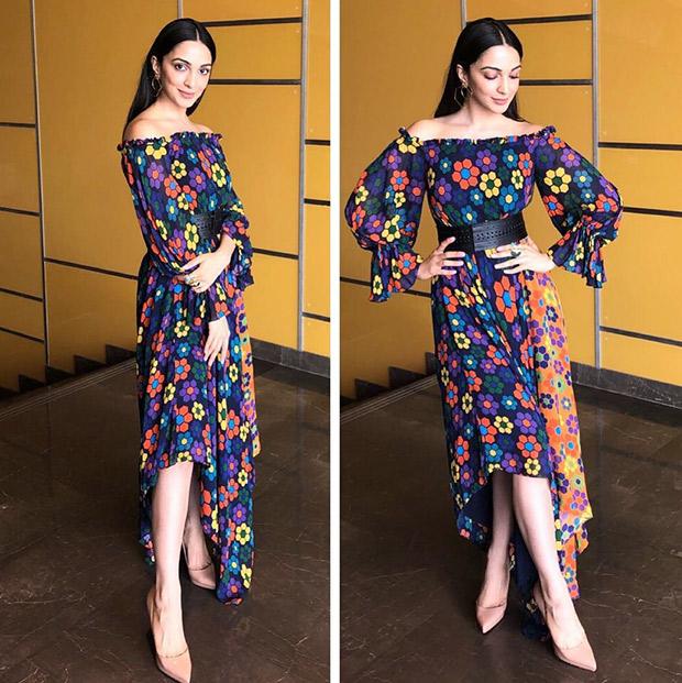 Kiara Advani Style (5)