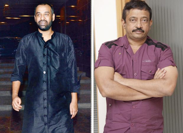 Madhu Mantena and Ram Gopal Varma team up for D Company