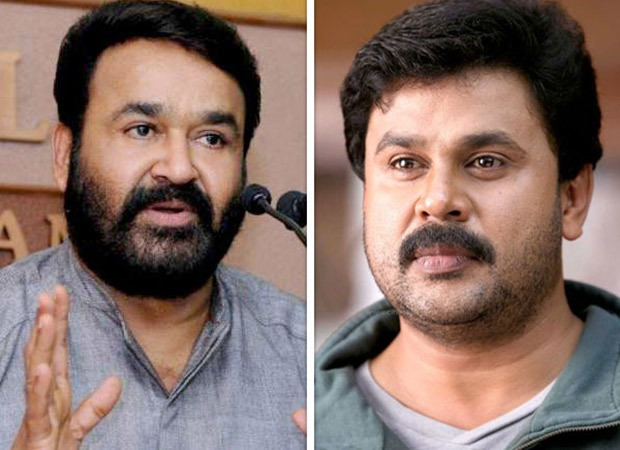AMMA President Mohanlal confirmed that Dileep would not be re-joining the association