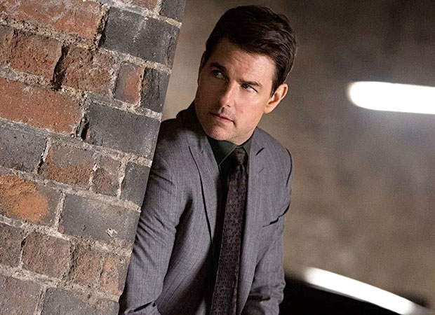 Box Office: Mission: Impossible - Fallout holds well on Monday, collects Rs. 5.50 crore*