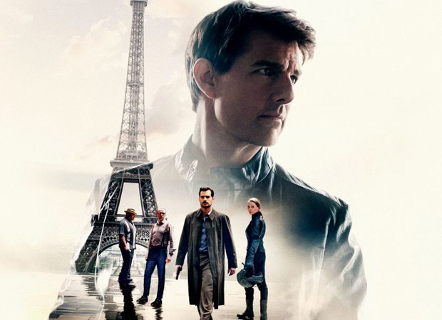 Mission Impossible: Fallout Pre-Release Analysis: Tom Cruise to challenge day 1 collections of Akshay Kumar and Ajay Devgn!