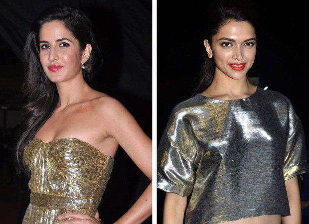Not Katrina Kaif or Deepika Padukone, this star auditions for Priyanka Chopra's role in Salman Khan's Bharat