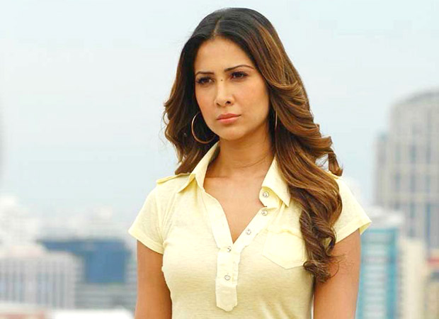 Police complaint lodged against Mohabbatein actress Kim Sharma for alleged assault on house help