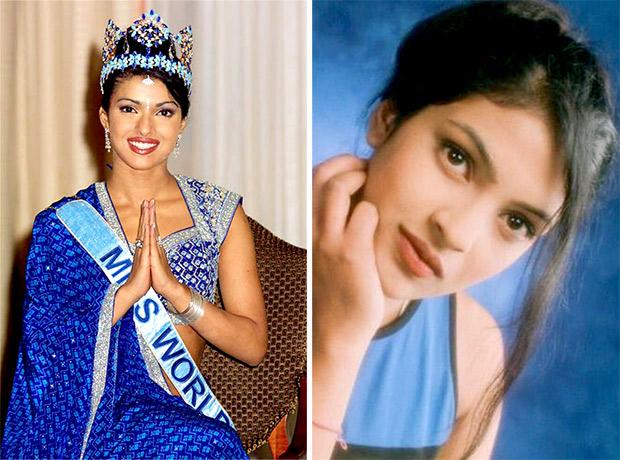 Priyanka Chopra Drab To Fab Style (2)