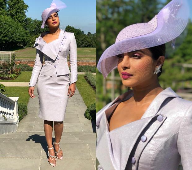Priyanka Chopra Fab to Drab Style (16)