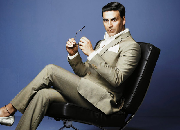 REVEALED: Akshay Kumar to join the London schedule of Housefull 4 this month and here are the deets!