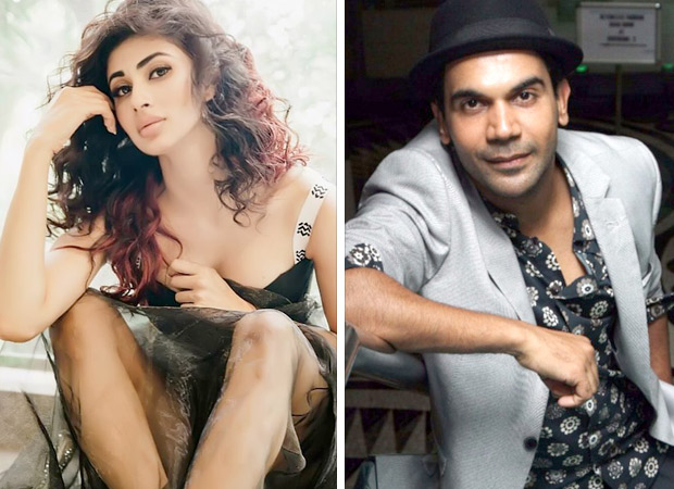 REVEALED Mouni Roy to play Rajkummar Rao's wife in Made In China