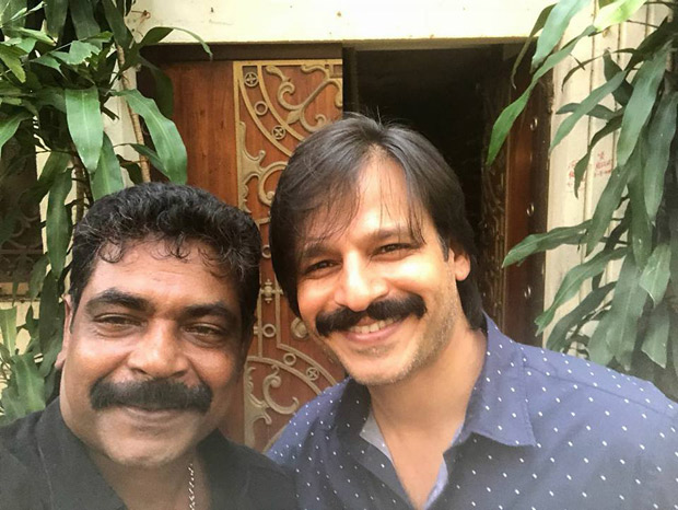 REVEALED: This Bollywood actor plays villain in Mohanlal's next film