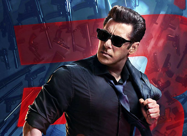 Race 3 mints approx. Rs. 100 cr. in profit for the makers; distributors to lose close to Rs. 20 cr