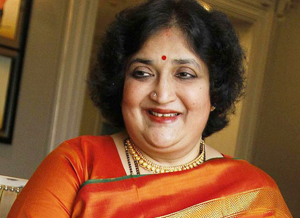 Rajinikanth's wife Latha pulled up for non-payment of dues