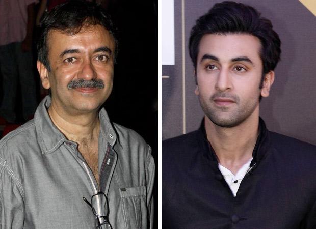 Rajkumar Hirani thanks fans for informing about Sanju movie leak online