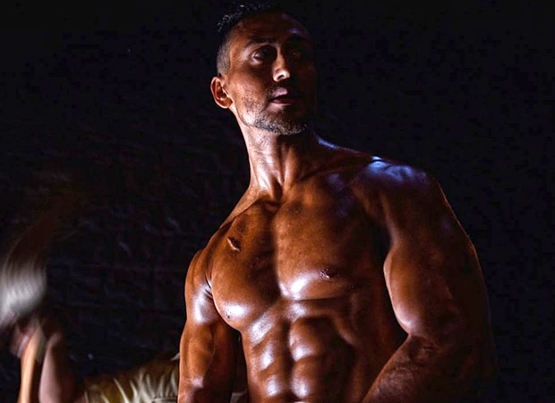 Revealed Tiger Shroff to START prep for BAAGHI 3 and here are the details