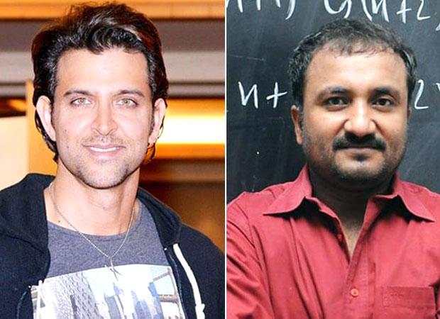SHOCKING! Hrithik Roshan's Super 30 inspiration Anand Kumar accused of deceit