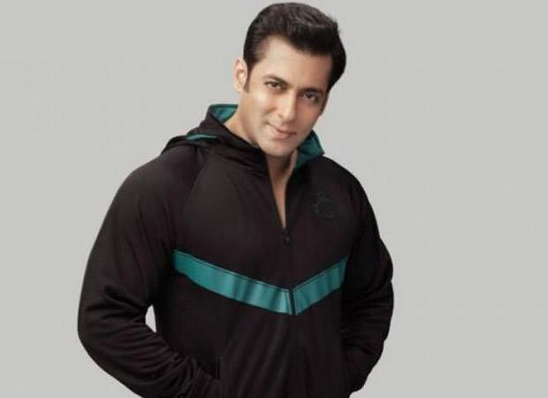 Salman Khan's Da-Bangg Tour faces backlash from US audiences after organizers goof up!