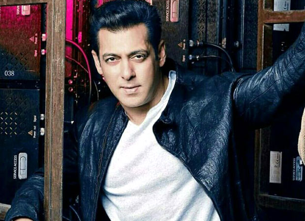 Salman Khan – Valmiki community controversy: Supreme Court to hear the actor's plea on quashing of FIRs today