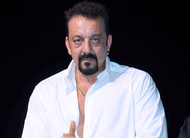 Sanjay Dutt on Sanju My truth has been accepted by the country, the box office collection proves it