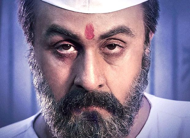 Box Office: Sanju brings in moolah in the third weekend, accumulates Rs. 19.25 crore