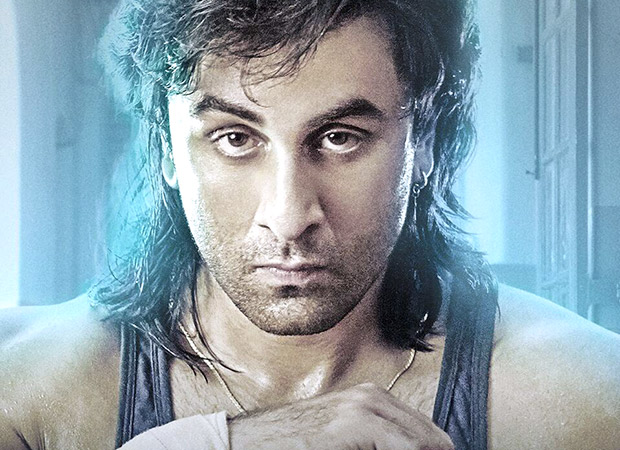 Box Office: Sanju out beats Tiger Zinda Hai becomes 4th highest All Time opening weekend grosser