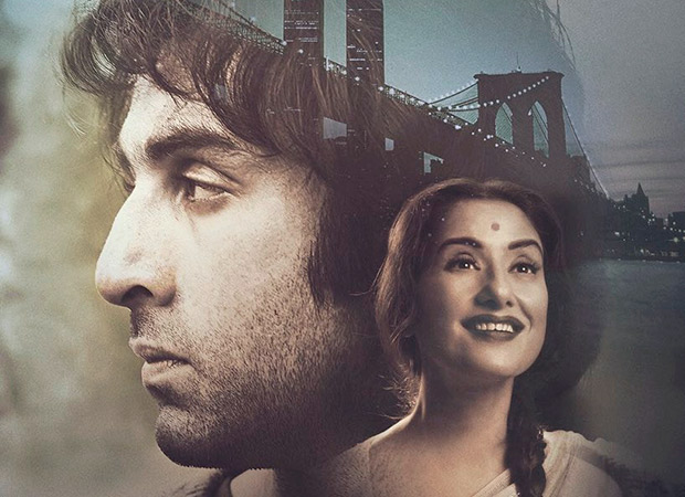 Box Office: Rajkumar Hirani's Sanju has an excellent weekend, collects Rs. 118 crore*