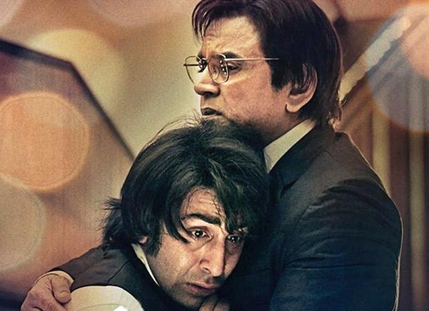 Box Office: Sanju Day 24 in overseas