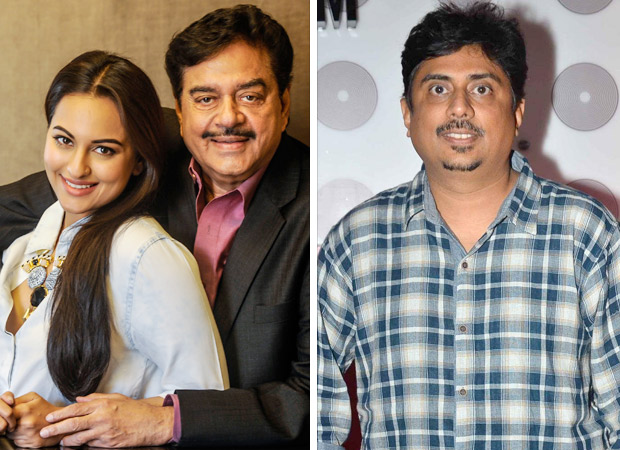 Shatrughan Sinha's family film to be directed by Umesh Shukla