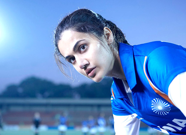 Box Office: Soorma Day 10 in overseas