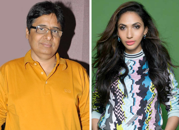 Vashu Bhagnani drags Prernaa Arora to court over distribution rights of Fanney Khan