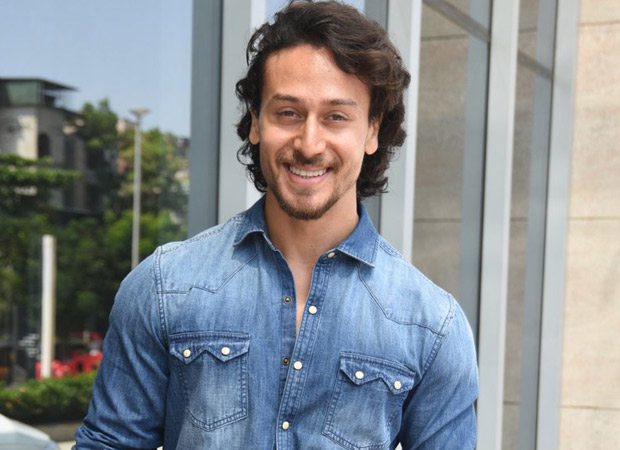 WHOA! Tiger Shroff reportedly has spent a WHOPPING Rs. 31.5 crores to purchase his three new apartments