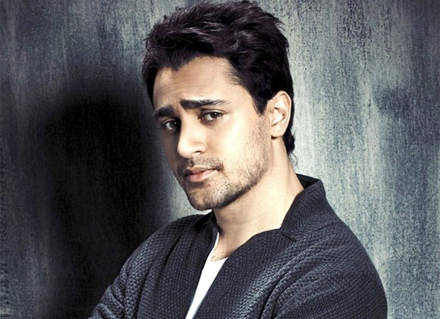 Whoa! Aamir Khan's nephew Imran Khan switches to direction; shoots his first project