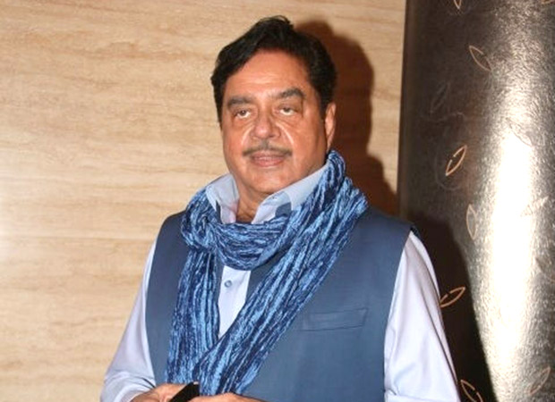 Whoa! Yamla Pagla Deewana - Phir Se will have Shatrughan Sinha in this SPECIAL role