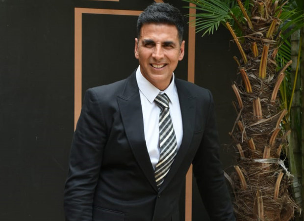 Akshay Kumar to score his biggest opening day with Gold this Independence Day