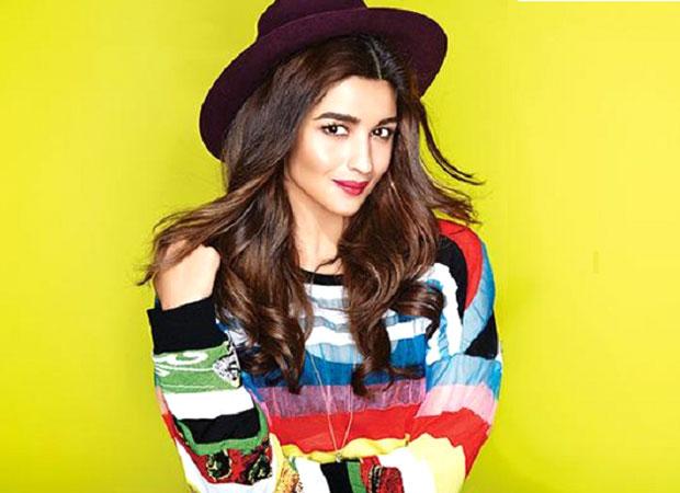 Alia Bhatt revels her career plans after marriage, Ranbir Kapoor are you listening?