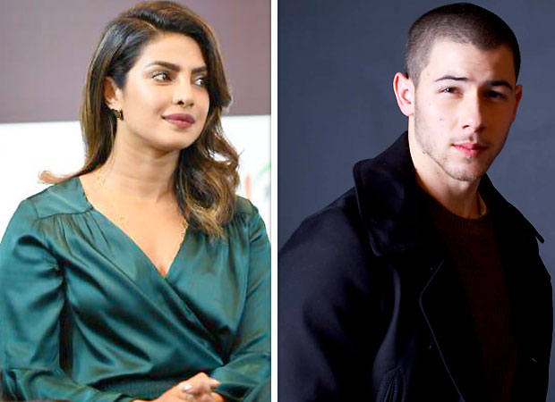 Amid engagement news with Nick Jonas, Priyanka Chopra says her personal life is not for public consumption