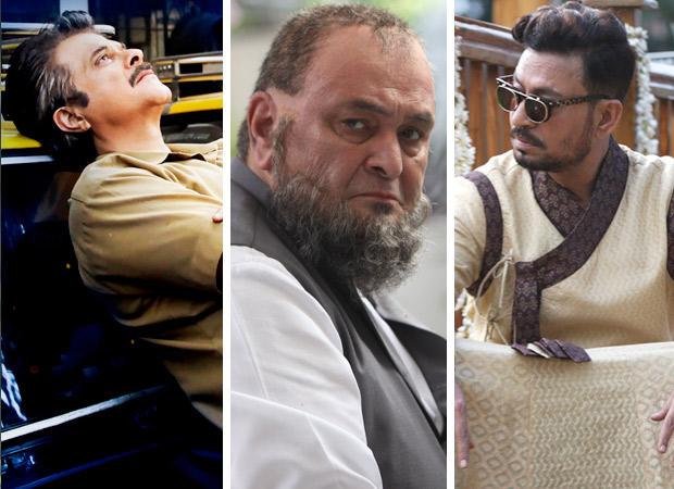 BO UPDATE: Fanney Khan, Mulk and Karwaan open to 15% occupancy
