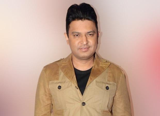 BREAKING Gulshan Kumar's biopic Mogul to be renamed