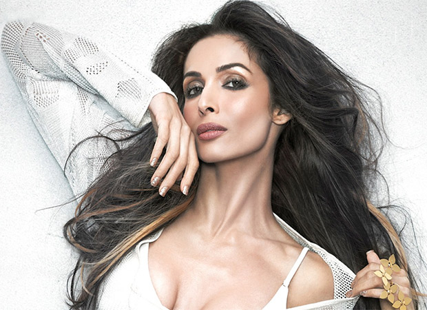 Birthday Mishap When the team of Pataakha thought that it was Malaika Arora's birthday