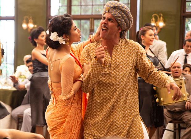 Box Office: Akshay Kumar starrer Gold becomes the 3rd highest opening day grosser of 2018