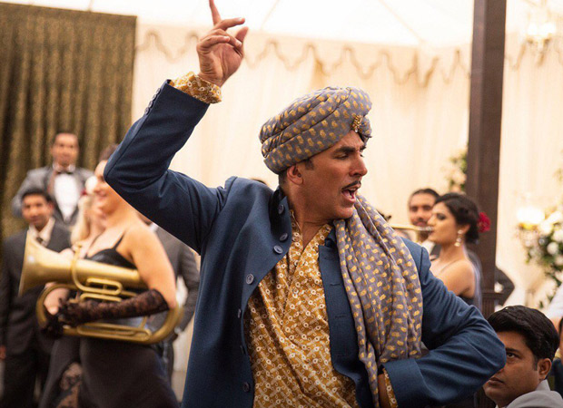 Box Office: Akshay Kumar's Gold edges past his biggest opener Singh Is Blinng, is amongst Top-20 biggest openers ever