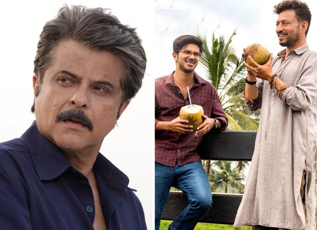 Box Office Fanney Khan stays very low at Rs. 2.50 crore, Karwaan is struggles with Rs. 2.75 crore on Saturday