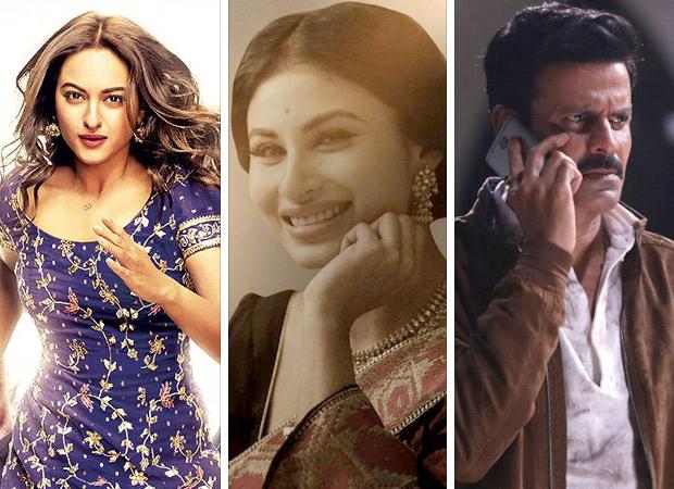 Box Office: Happy Phirr Bhag Jayegi, Gold, Satyameva Jayate - Monday updates