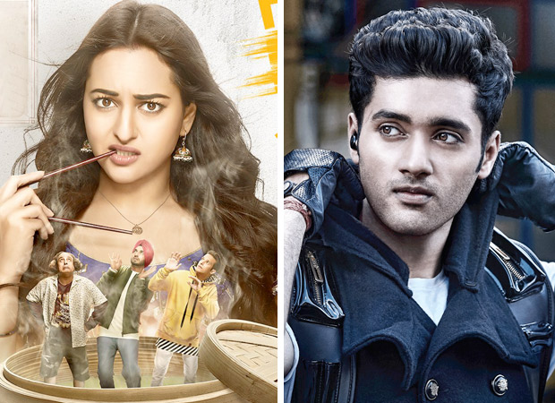 Box Office Prediction Happy Phirr Bhag Jayegi and Genius