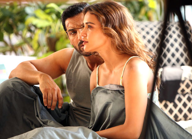 Box Office: Satyameva Jayate exceeds expectations, takes a fantastic opening of Rs. 20.52 crore