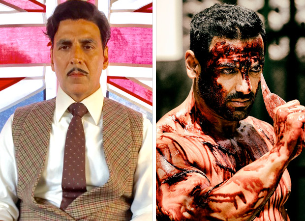 Box Office Top 10 Movies on 15 Aug; Gold at 3 with Rs. 25.25 cr, Satyameva Jayate at 5 with Rs. 20.52 cr